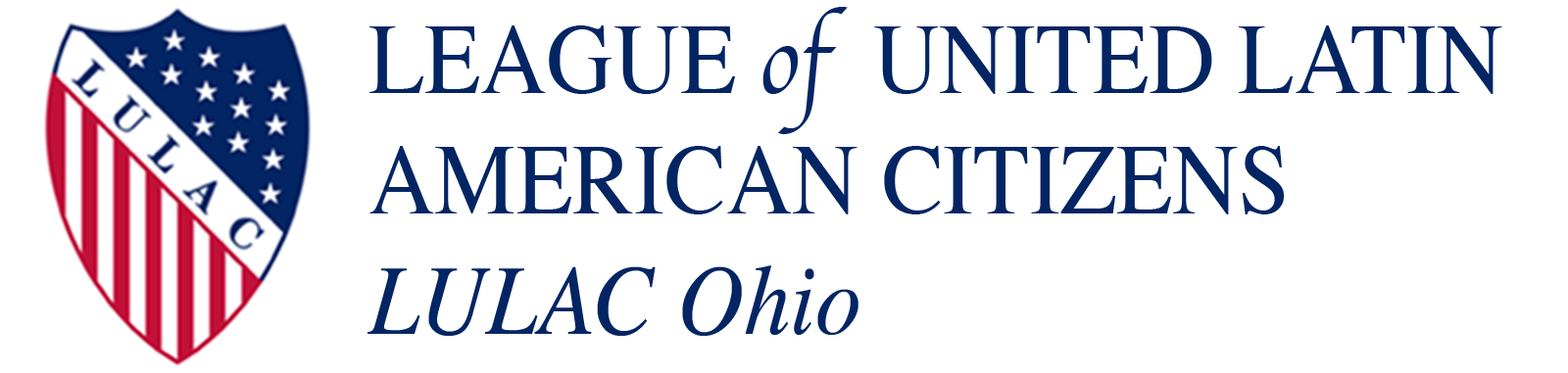 LULAC Ohio