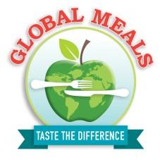Global Meals logo