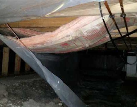 The Benefits of ExTremeBloc Insulation in Greater Columbus, OH