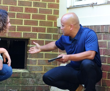 Crawl Space Inspections: What To Expect and When To Get One