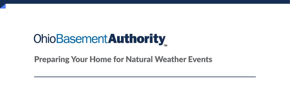 natural weather header