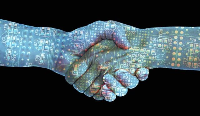 Smart Contracts Might Not Be as Smart as You Think