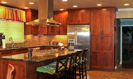 upper-arlington-1-Cherry-shaker-style-_-traditional-stained