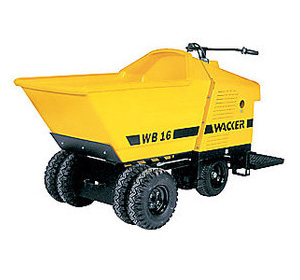 Concrete Equipment | Ohio Cat Rental Store