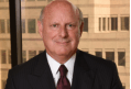 Bob Dunlevey, Taft Law - Dealing with Drugs Alcohol Psychological Issues in the Workplace