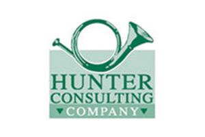 Hunter Consulting Company