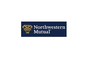 Northwestern Mutual, John Brush