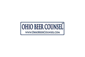 Ohio Beer Counsel