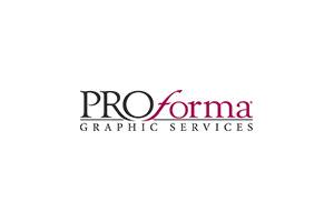 Proforma Graphic Services