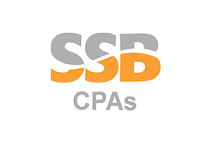 Schroedel, Scullin & Bestic CPAs