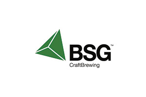 BSG (Brewers Supply Group)