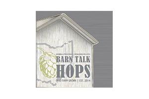Barn Talk Hops