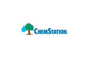 ChemStation International