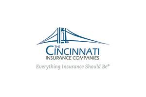 Cincinnati Insurance Company