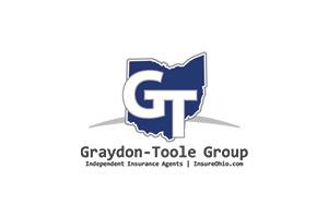 Graydon-Toole Group