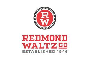 Redmond Waltz