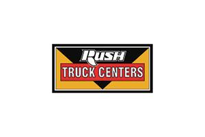 Rush Truck Centers of Ohio