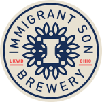 Immigrant Son Brewing