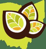 Ohio Fair Trade Logo Ohio only
