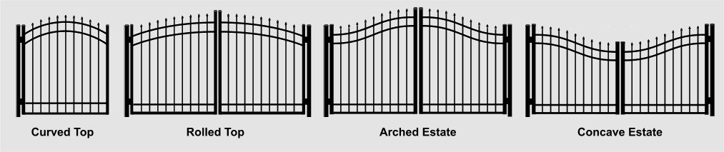 efs-10-gate-options