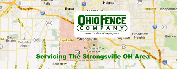 Strongsville