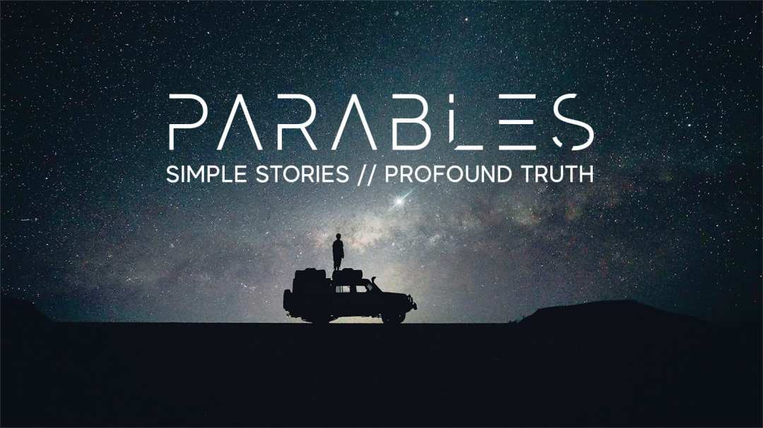 Parables