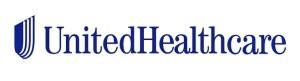 united-helathcare-logo