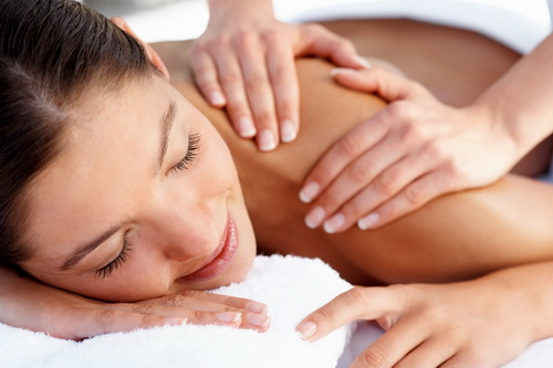 massage-therapy-medical