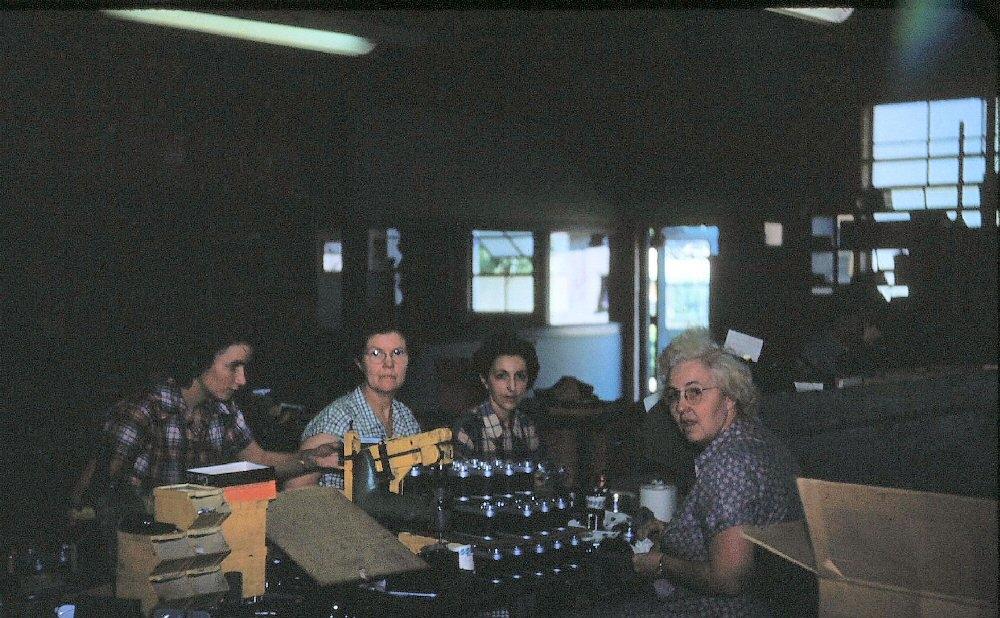 Ohio's Camera (2/5)