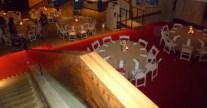 Red Carpet Wedding 3