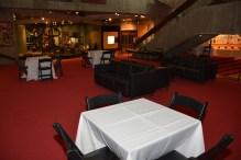 Red Carpet Lounge