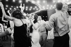king wedding 062