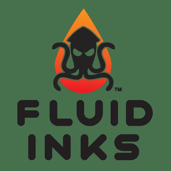 FLUID INKS