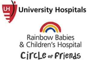 U-Hospitals