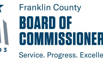 Columbus and Franklin County Metro Parks – Request for