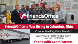 FriendsOffice-Columbus-MBE Ohio Ad-bcard-size