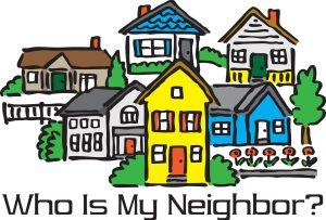 neighbor_10407c