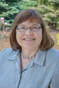 Janice Hershberger