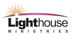 lighthouse-ministries-logo