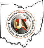 Ohio State Association of Plumbers and Pipefitters