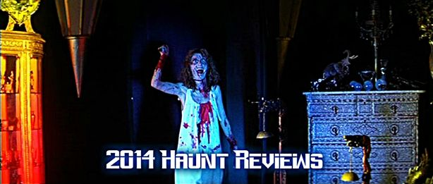 2014hauntreviews