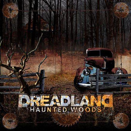 dreadland2013review