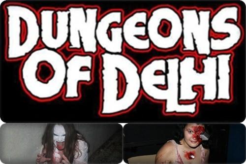 dungeonsofdelhi13