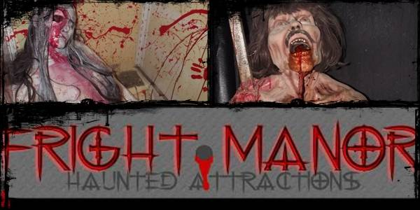frightmanor2012