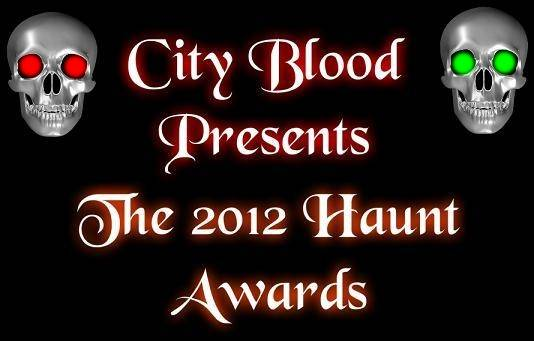 hauntawards2012image1.jpg