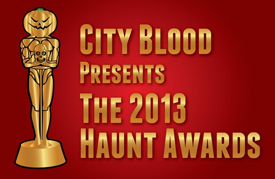 hauntawards2013