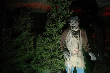 hauntedcave091