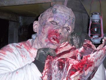 hauntedfarmpic1