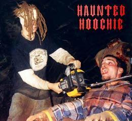 hauntedhoochie2