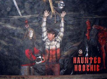 hauntedhoochie4